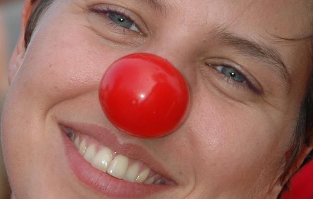 clowndottori